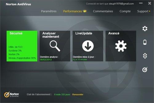 01f4000005734814-photo-norton-antivirus-2013-accueil.jpg