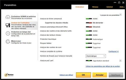 01f4000005734820-photo-norton-antivirus-2013-prefs.jpg