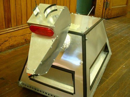 01F4000008758136-photo-k-9-the-robot-dog-408727662.jpg