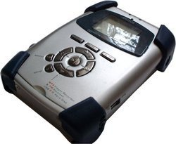 00fa000000056058-photo-archos-jukebox-fm-recorder.jpg