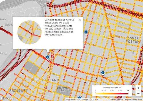 01F4000008714906-photo-google-maps-pollution.jpg