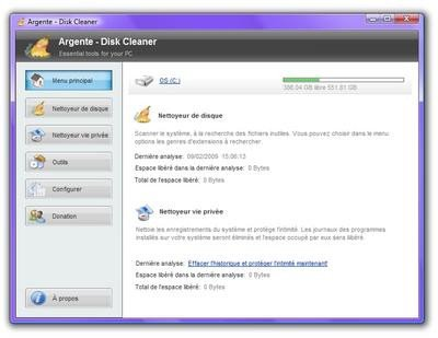0190000001912274-photo-argente-disk-cleaner.jpg