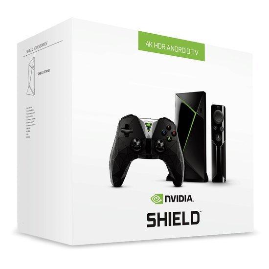 0226000008629820-photo-nvidia-shield-tv-2017-3.jpg