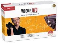 00c8000000055968-photo-bo-te-videoh-dvd.jpg