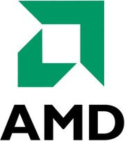 00B4000006722572-photo-amd-logo.jpg