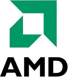00E6000006722572-photo-amd-logo.jpg