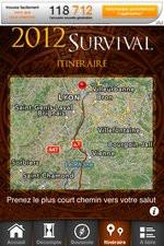 0096000005612320-photo-2012-survival-ios.jpg