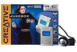 00fa000000055773-photo-boite-creative-jukebox-zen.jpg