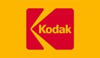 00C8000005397537-photo-kodak-logo.jpg