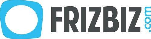 01f4000008757184-photo-frizbiz-logo.jpg