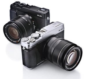 012C000005390293-photo-fujifilm-x-e1.jpg