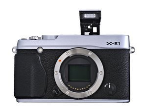 012c000005390265-photo-fujifilm-x-e1-4.jpg
