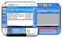 00fa000000053606-photo-creative-playcenter-3.jpg