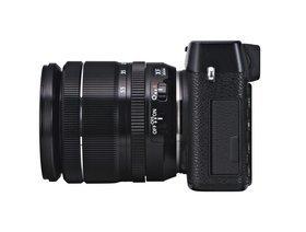 0118000005390261-photo-fujifilm-x-e1-2.jpg