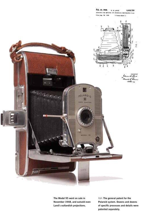 01f4000008698328-photo-instant-the-story-of-polaroid-christopher-bonanos.jpg