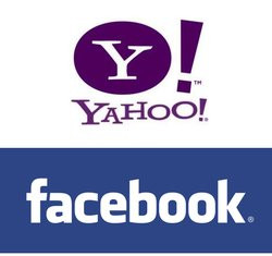 00FA000005030146-photo-yahoocfacebook.jpg