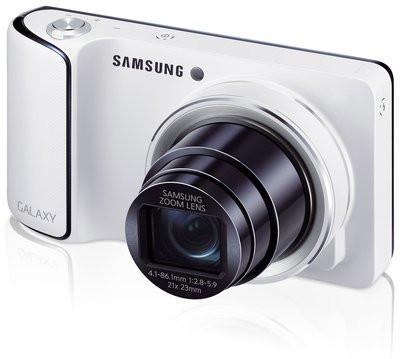 0190000005378921-photo-samsung-galaxy-camera.jpg
