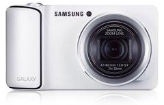 00F0000005378923-photo-samsung-galaxy-camera.jpg