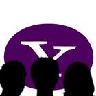 008C000005067254-photo-yahoo-dnt-logo.jpg