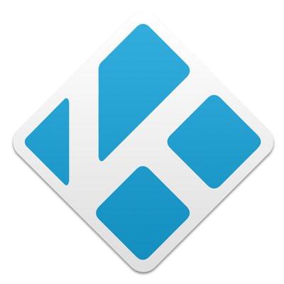 0190000008118108-photo-logo-kodi-15.jpg