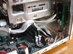 00fa000000055759-photo-cf-s768-les-connecteurs-sont-bien-d-gag-s.jpg