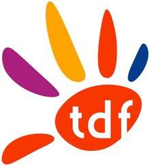 00DC000007730721-photo-tdf-logo.jpg