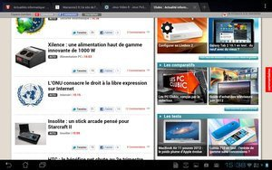012c000005293856-photo-screenshot-2012-07-06-15-39-00.jpg