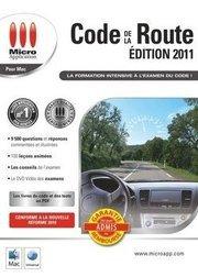 00b4000003423726-photo-logiciels-micro-application-code-de-la-route-2011-mac.jpg