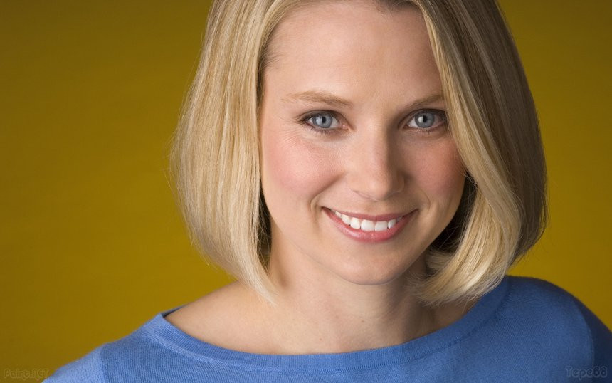 035C000008361412-photo-marissa-mayer.jpg