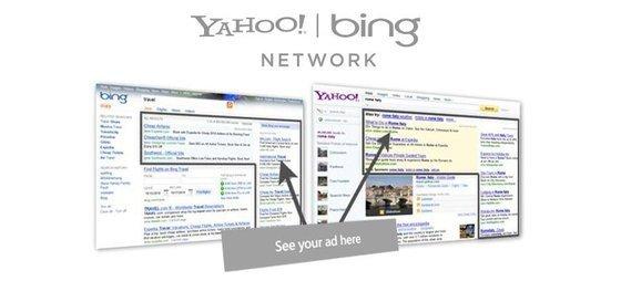 0230000005395077-photo-yahoo-bing-network.jpg