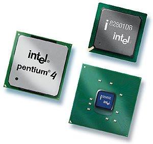 012C000000055662-photo-intel-i845ge.jpg