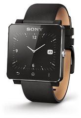 000000F006080354-photo-sony-smartwatch-2.jpg