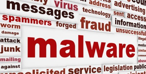 01f4000008128550-photo-malware.jpg