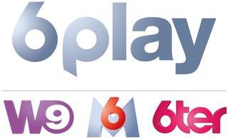 0140000006813434-photo-logo-6play.jpg