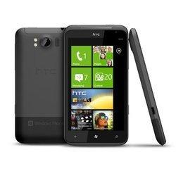 000000fa04603380-photo-t-l-phone-portable-htc-titan.jpg