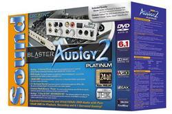 00FA000000055517-photo-audigy-2-platinum-bo-te.jpg