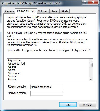 04673788-photo-changement-de-zone-dvd-windows.jpg