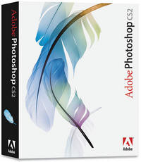 photoshop cs2 sur clubic