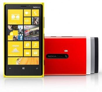 015e000005390393-photo-nokia-lumia-920.jpg