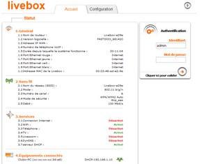 000000EB05240720-photo-accueil-livebox-2.jpg