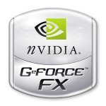0096000000055404-photo-logo-geforce-fx.jpg