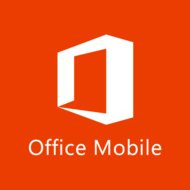 00BE000006163272-photo-logo-office-mobile-pour-android.jpg