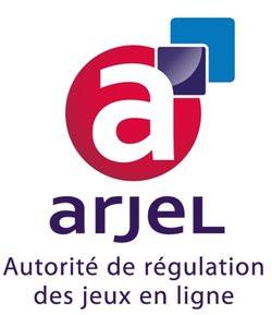 00FA000003204552-photo-arjel-logo.jpg