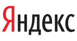 00FA000004291430-photo-yandex-logo.jpg