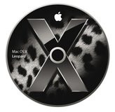 000000A000343048-photo-mac-os-x-leopard-dvd.jpg