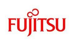00f0000005705658-photo-fujitsu.jpg