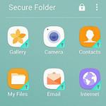 08618714-photo-secure-folder.jpg