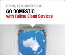 00FA000003772698-photo-fujitsu-cloud.jpg