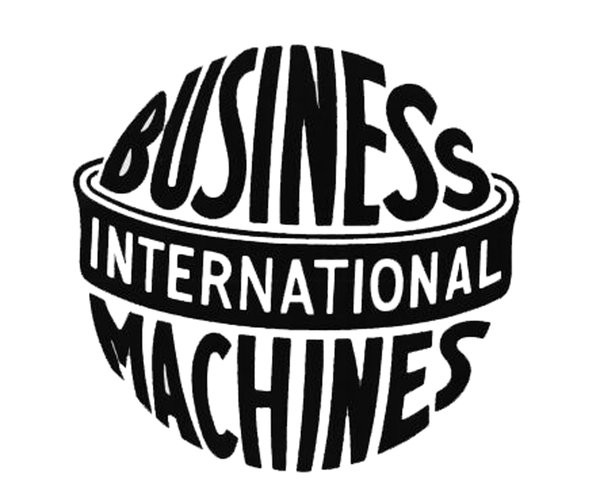 0258000008319872-photo-business-machines.jpg