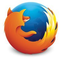 00c8000006088422-photo-logo-firefox-2013.jpg